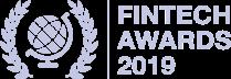 Fintech - badge