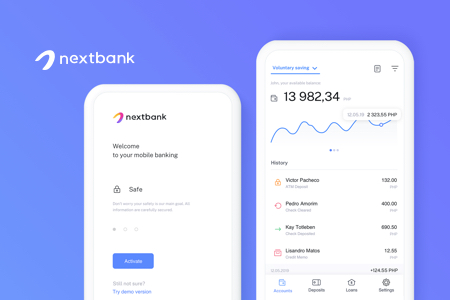 Nextbank