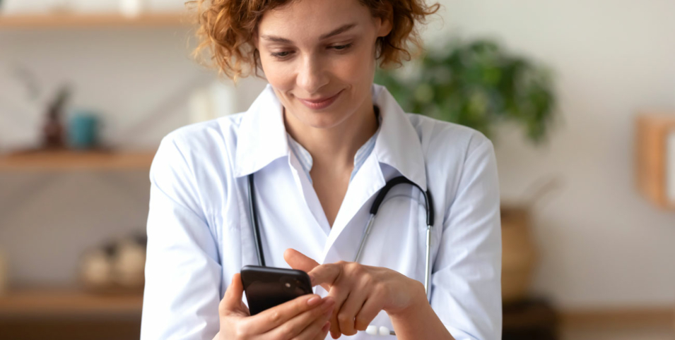 Guide to Healthcare Software Solutions