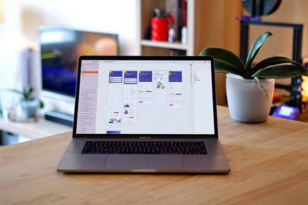 Best Sketch plugins for designers