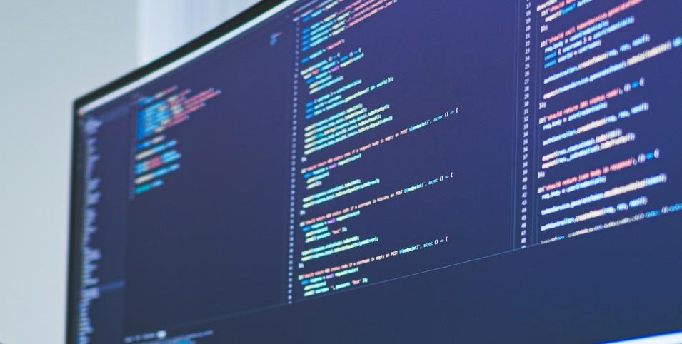 Technical debt in software development