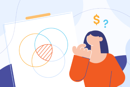 Design thinking as a business strategy
